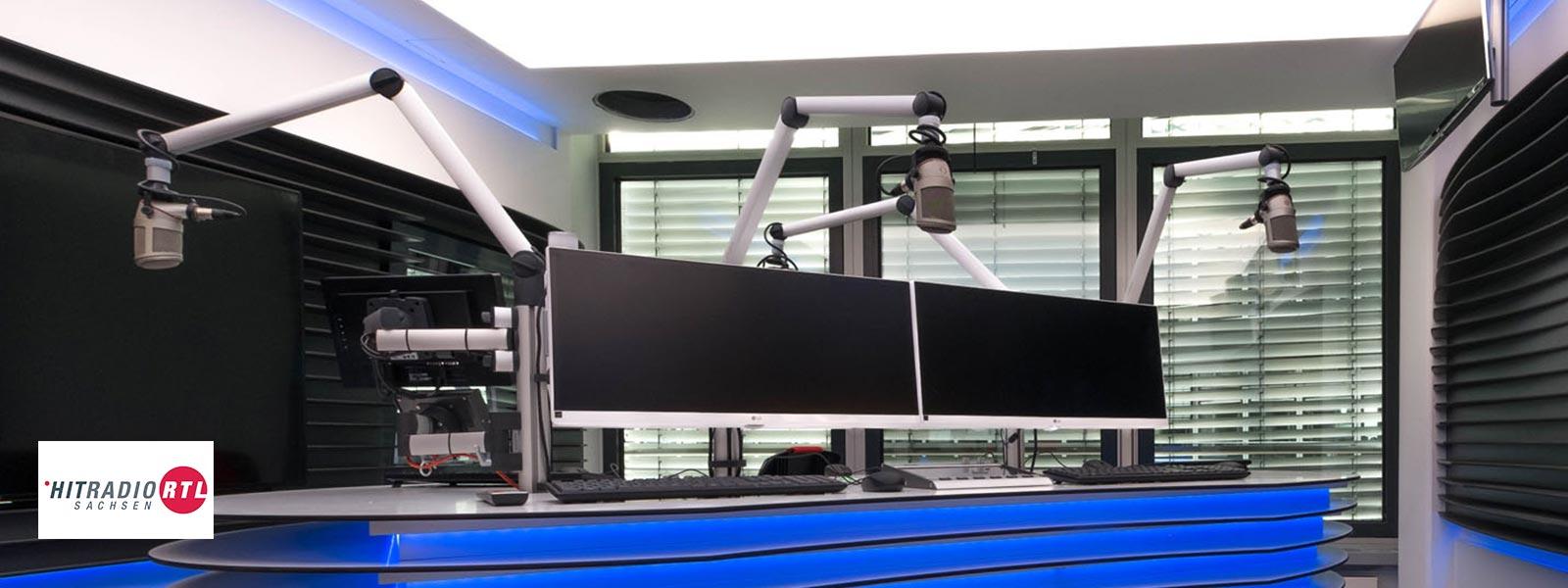 Www Hitradio Rtl De